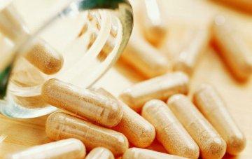 Лекарства от геморроя самые эффективные