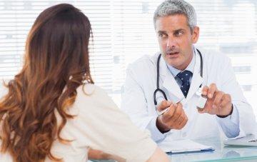 Аналеная трещина лечение