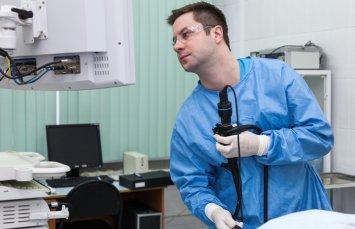 Методы нехирургического лечения