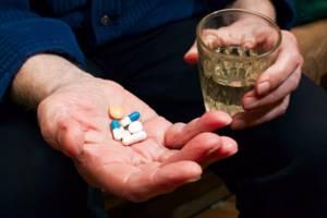 Как лечить болезни заднего прохода