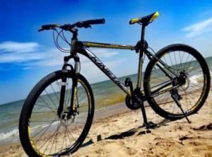 velosiped-kinetic-storm-21-rama-29-kolesa-nayner-mariupol