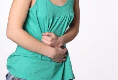 Особенности обострения язвы двенадцатиперстной кишки