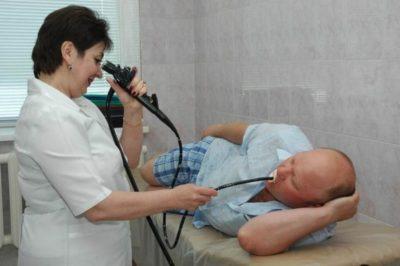 Как выбрать клинику для проведения процедур