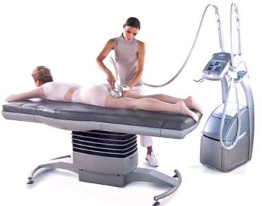Что представляет собой гидроколоноскопия кишечника?