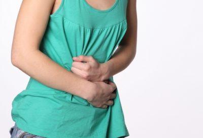 Если болит толстая кишка – симптомы