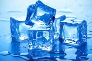 Лечение геморроя холодной водой – распространенные способы