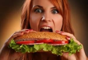 povuwenie-appetita