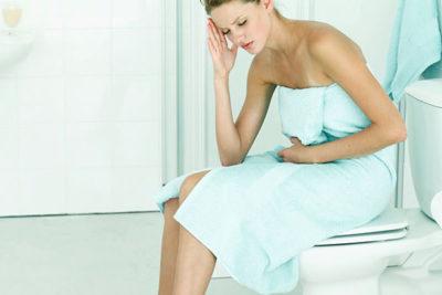 Особенности болезненных ощущений в аноректальной области