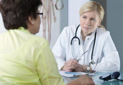 Причины пульсирующих болей в заднем проходе