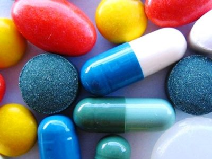 kapsuly-tabletki