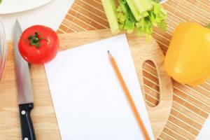 Геморрой: диета и лечение