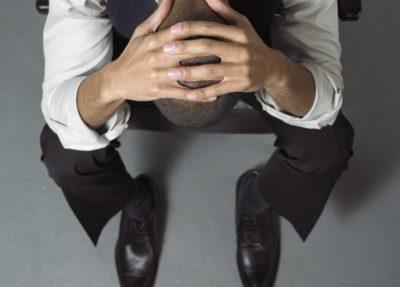 Причины формирования и симптоматика геморроя у мужчин