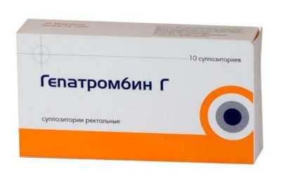 Лечение при приступе болезни фото