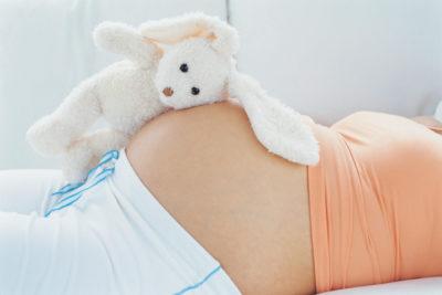 Троксевазин при беременности