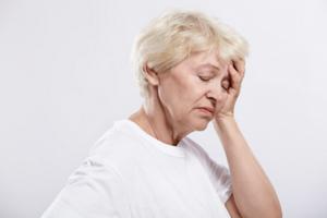 Побочные эффекты от препарата и взаимодействие с другими лекарствами