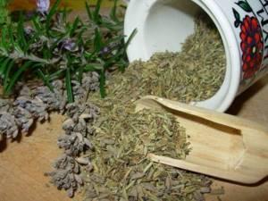 Применение ванночек для терапии трещин прямой кишки