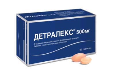 Методы лечения болезни