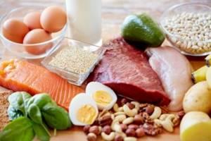 Особенности питания при панкреатите фото