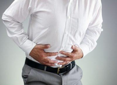 Как развивается острый панкреатит?
