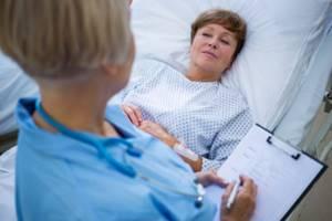 Как отличить панкреатит от общей массы заболеваний и его формы