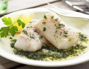 Диета при болезни Крона с примерами блюд для составления меню фото