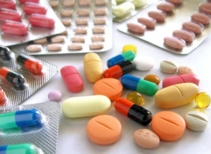 Преимущества и недостатки антибиотиков при панкреатите