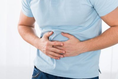 Симптомы хронического и острого панкреатита