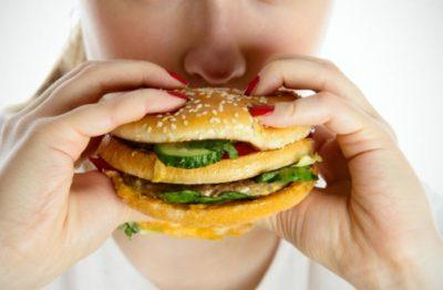 Почему диета необходима во время панкреатита фото