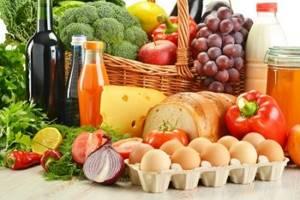 Диетическое питание – помощь номер один