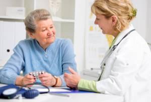 Лечение панкреатического поражения поджелудочной железы