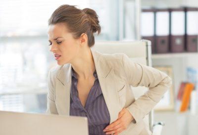 Какие боли при панкреатите бывают