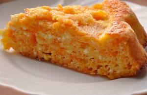 Морковь при панкреатите можно или нет