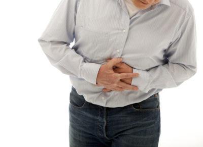 Воспаление поджелудочной железы и лечение шиповником фото