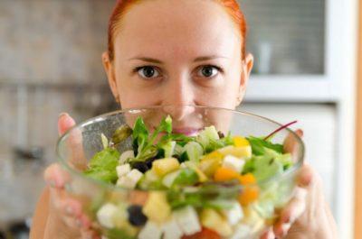 Как правильно принимать Панкреатин