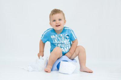 Признаки панкреатита у детей фото