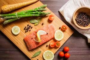 Почему диета необходима во время панкреатита