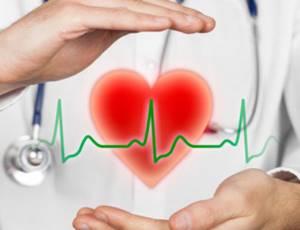 Основное осложнение хронического панкреатита – сердечная недостаточность