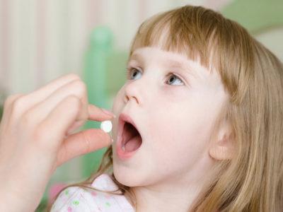 Болезнь Крона – симптомы и лечение у детей