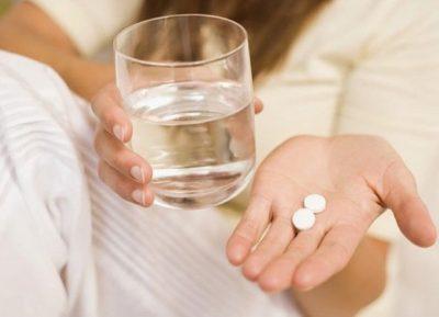 Панкреатин при беременности - можно или нет