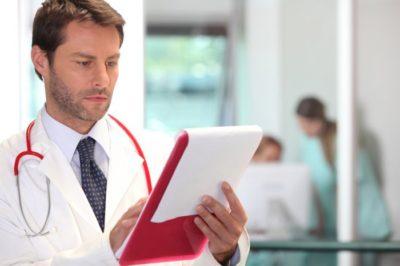 Воспаление поджелудочной железы и лечение шиповником