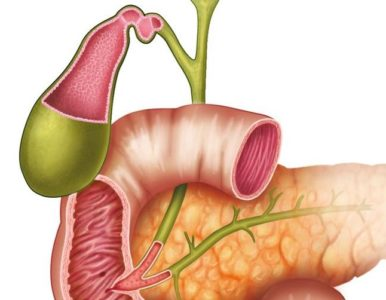 Особенности развития панкреатита и холецистита фото