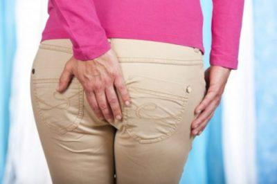 Что такое парапроктит и каковы симптомы заболевания