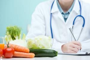 Специфики и правила диеты фото