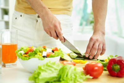 Питание и еда при обострении панкреатита поджелудочной железы