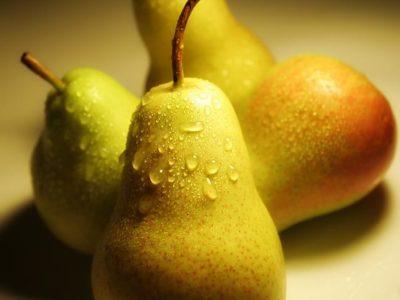 Какие фрукты можно есть при панкреатите фото
