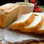 hleb-belyiy