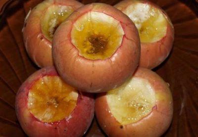 Какие овощи полезны при панкреатите фото
