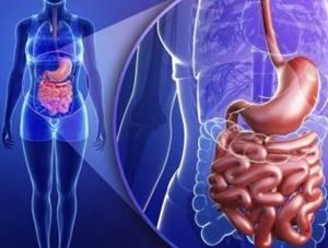 Гречка с кефиром, как средство излечения панкреатита