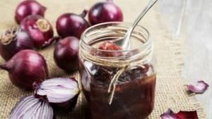 Как правильно употреблять вареный лук при панкреатите