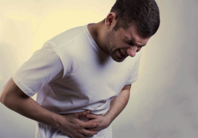 Разновидности панкреатита по МКБ 10